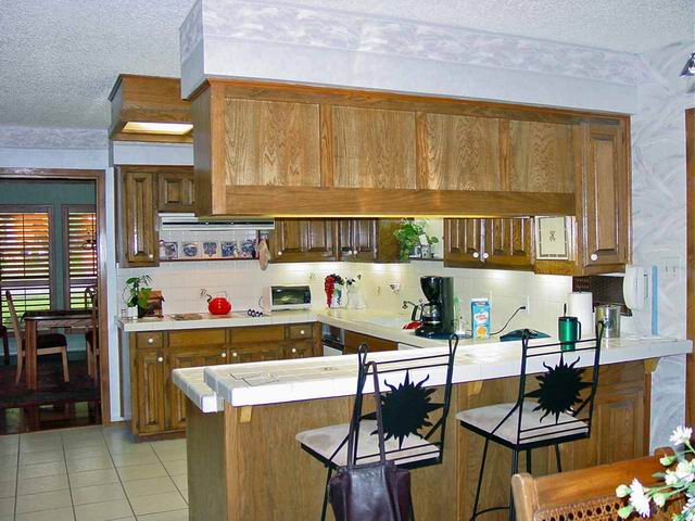 kitchen hanging cabinets pictures - monsterlune